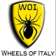Profile photo of Wheels Of Italy